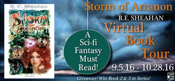 storm-of-aarranon-banner-2