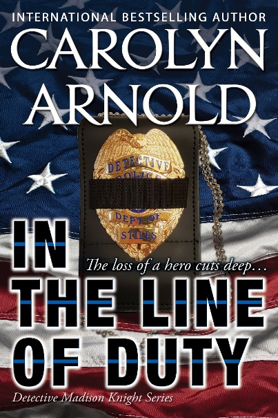 in-the-line-of-duty-2