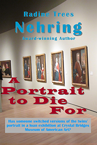 portrait-to-die-for-cover