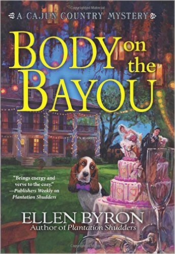 body-on-the-bayou
