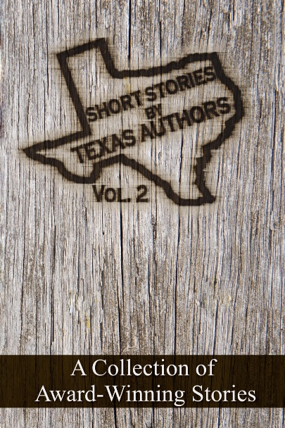 cover-med-res-short-stories-texas