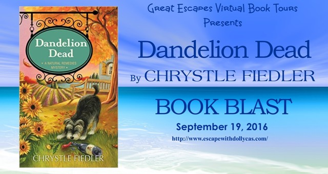 dandelion-dead-book-blast-large-banner640