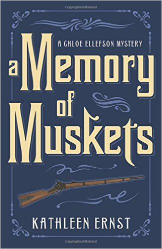 memory-of-muskets