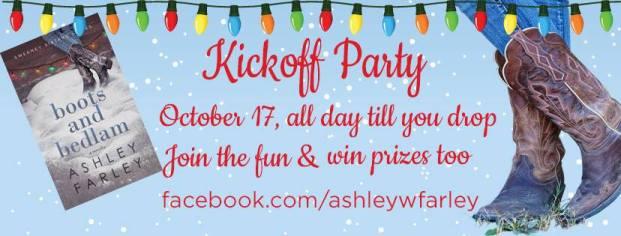 kickoff-party