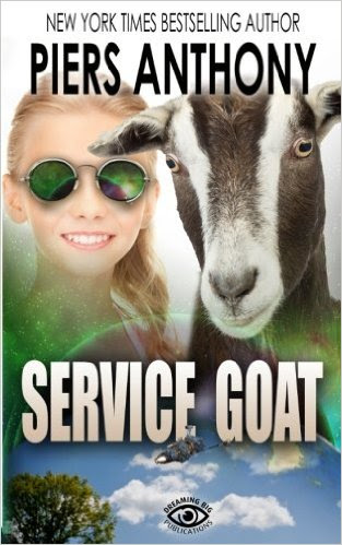 service-goat-cover