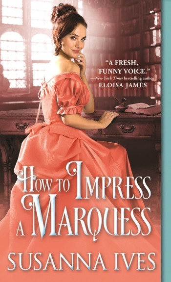 cvr-how-to-impress-a-marquess