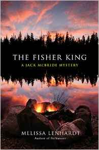 cover-fisher-king