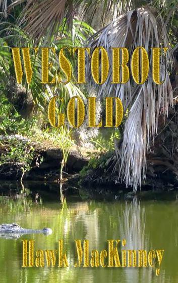 westobou-gold