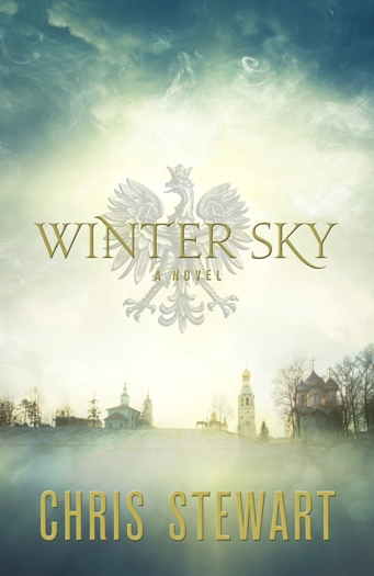 winter-sky-cover