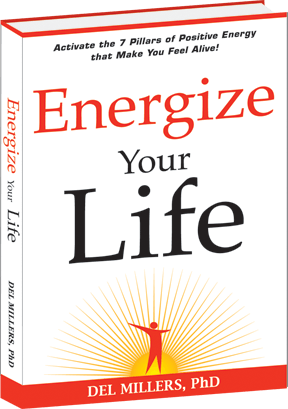 energize-your-life-cover