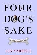 four-dog