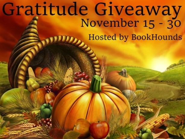 gratitude-giveaway