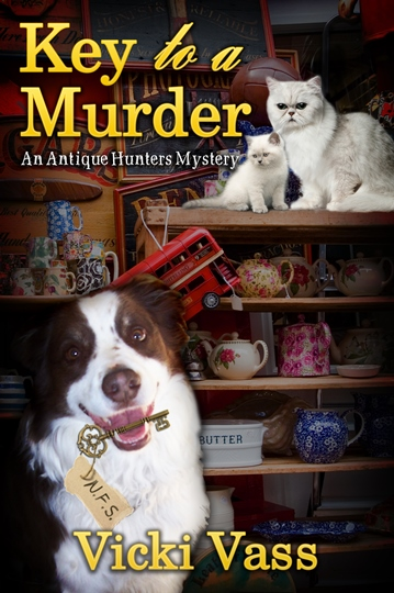 key-to-a-murder-cover