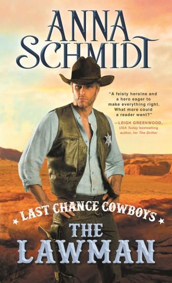 last-chance-cowboys