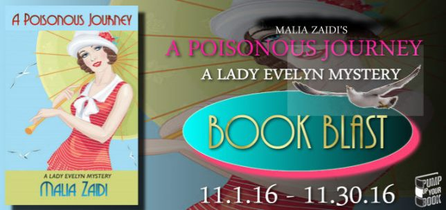 poisonous-journey-banner