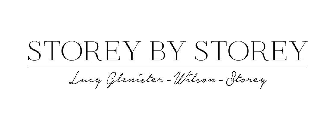 Storey By Storey
