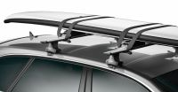 SUP Car Racks | Paddleboard Roof Racks | Car, SUV, and ...