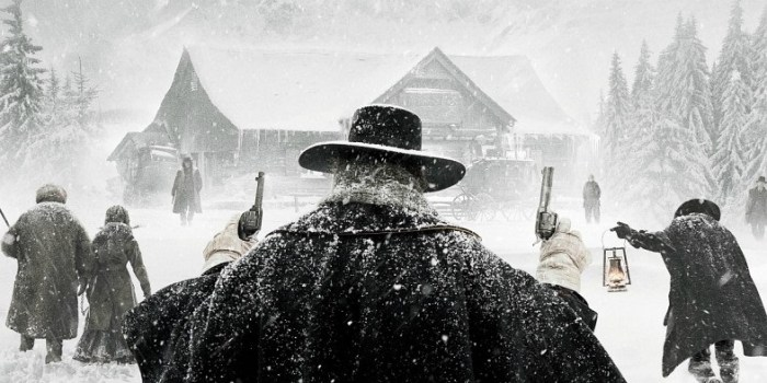 hateful-eight-70