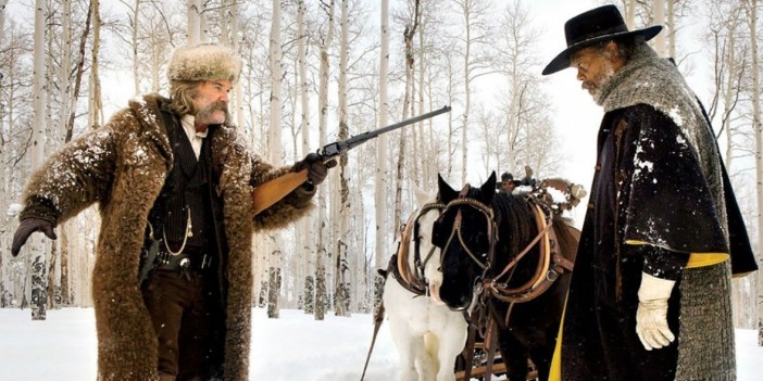 hateful-eight-kurt-russell