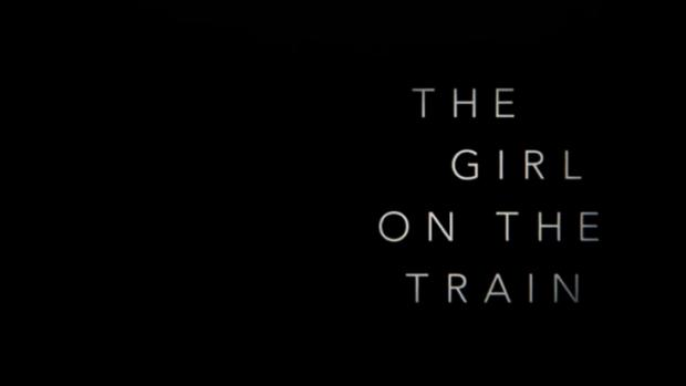 THE GIRL ON THE TRAIN...https://storgy.com/2016/11/01/movie-review-the-girl-on-the-train/