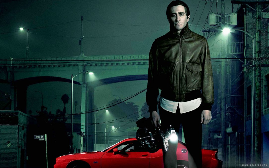 nightcrawler-review-header