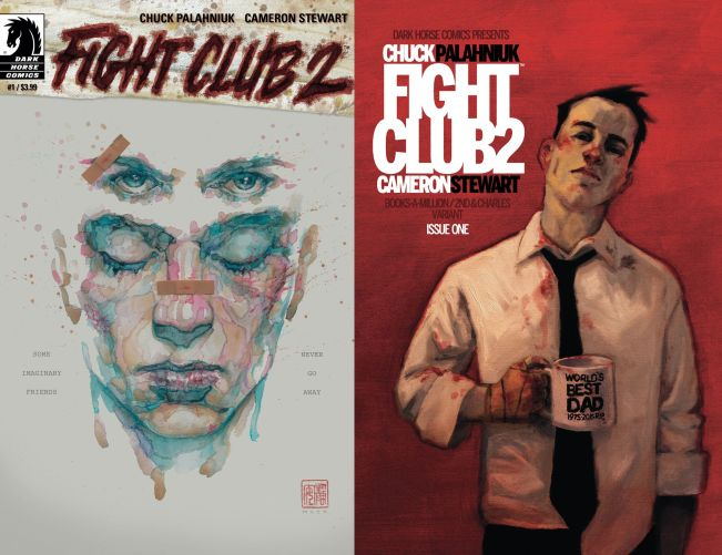 fightclub2_coverset1-0