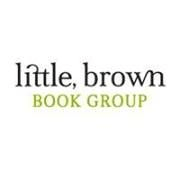 little-brown-book-group-squarelogo-1392739449865