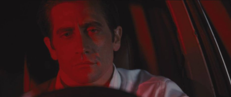 nocturnal_animals-screen2