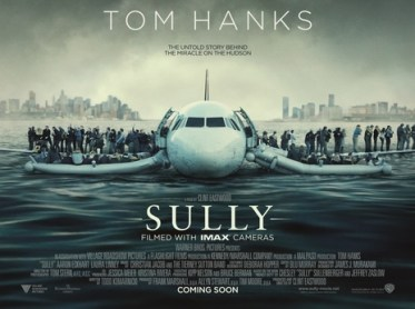 SULLY...https://storgy.com/2016/12/15/movie-review-sully-miracle-on-the-hudson/