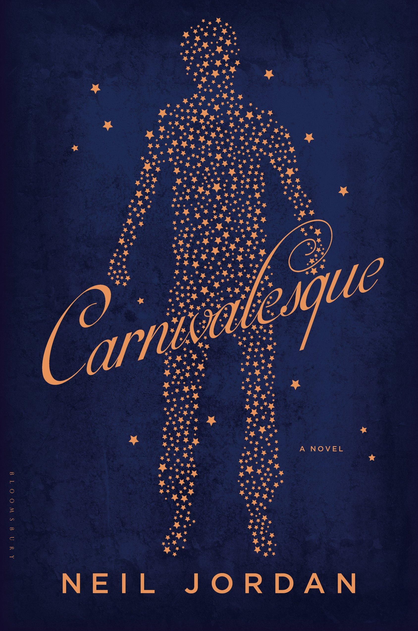 CARNIVALESQUE...https://storgy.com/2017/02/23/book-review-carnivalesque-by-neil-jordan/