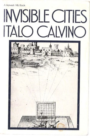 invisible-cities-by-italo-calvino