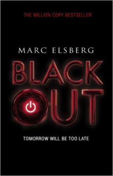 BLACKOUT by Marc Elsberg...https://storgy.com/2017/02/09/book-review-blackout-by-marc-elsberg/