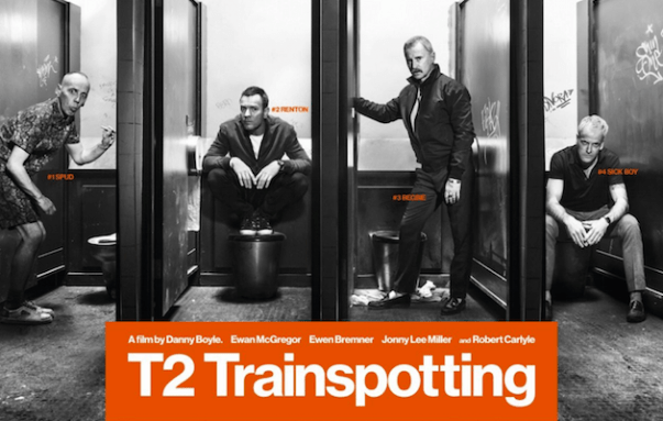 T2 TRAINSPOTTING...https://storgy.com/2017/02/09/film-review-t2-trainspotting/
