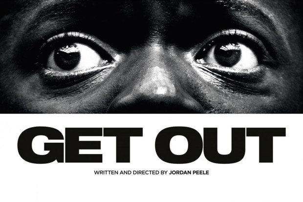 Get Out...https://storgy.com/2017/04/06/film-review-get-out/