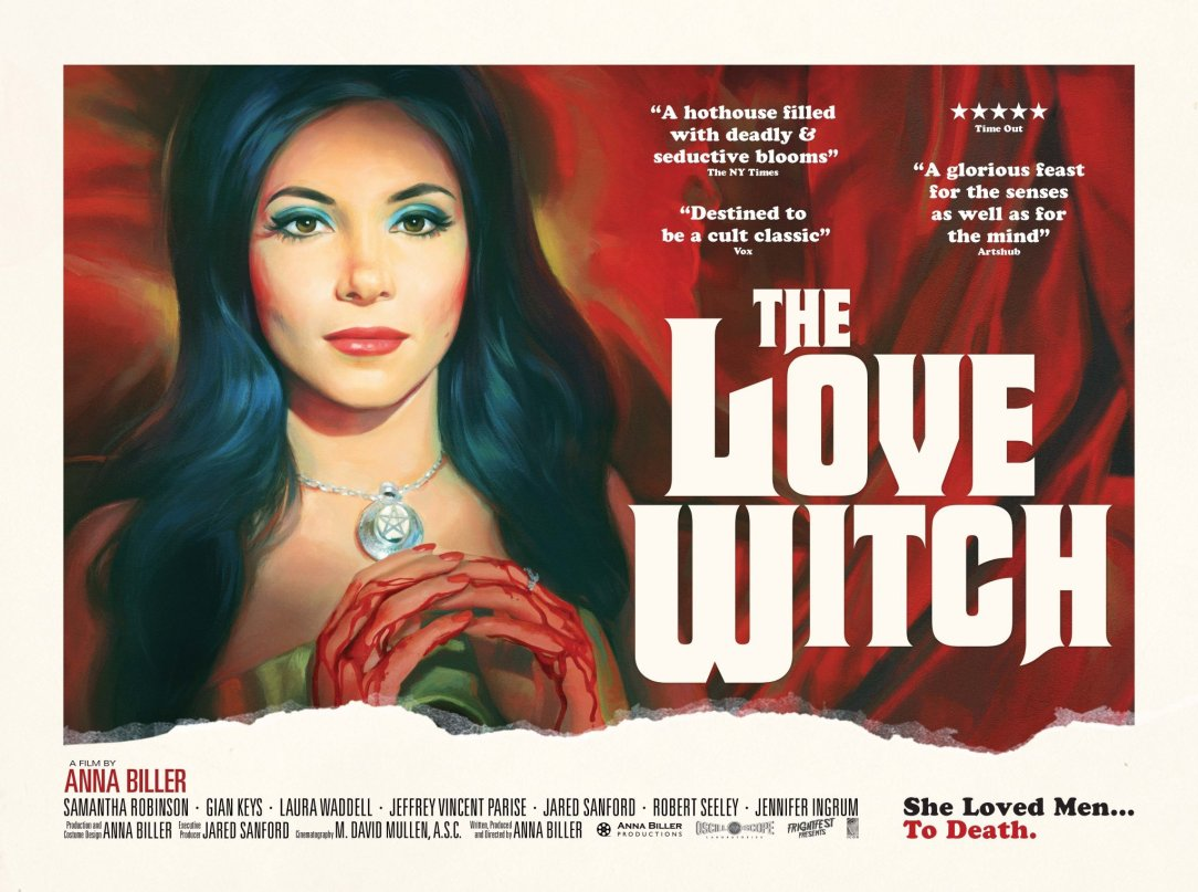The-Love-Witch-1