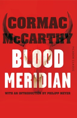 blood-meridian-978144728945601