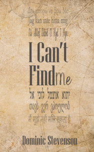 i cant find me