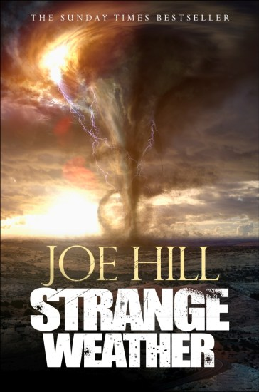 Strange-Weather-Joe-Hill-book-cover-800.jpg