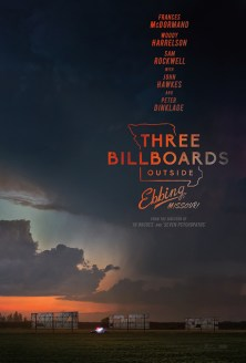3 billboards header