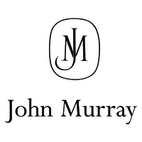 John-Murray-logo