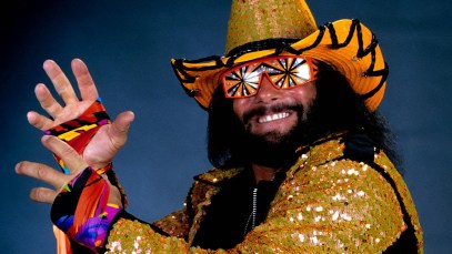2157889318001_4902069203001_randy-savage.jpg