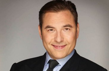 David-Walliams.jpg.750x400_q85_box-0,40,615,369_crop_detail