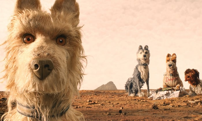 Isle of Dogs1