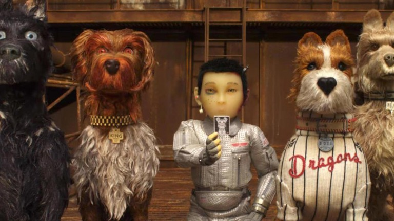Isle of Dogs2.jpg