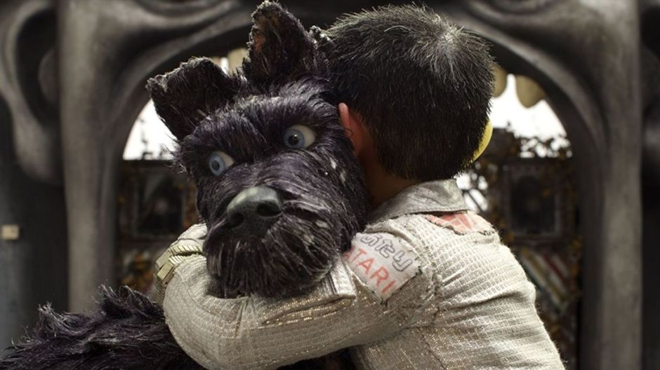 Isle of Dogs3.jpg