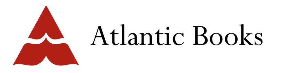 atlantic-books-logo-edited