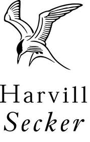 Harvil_Secker_logo.jpg