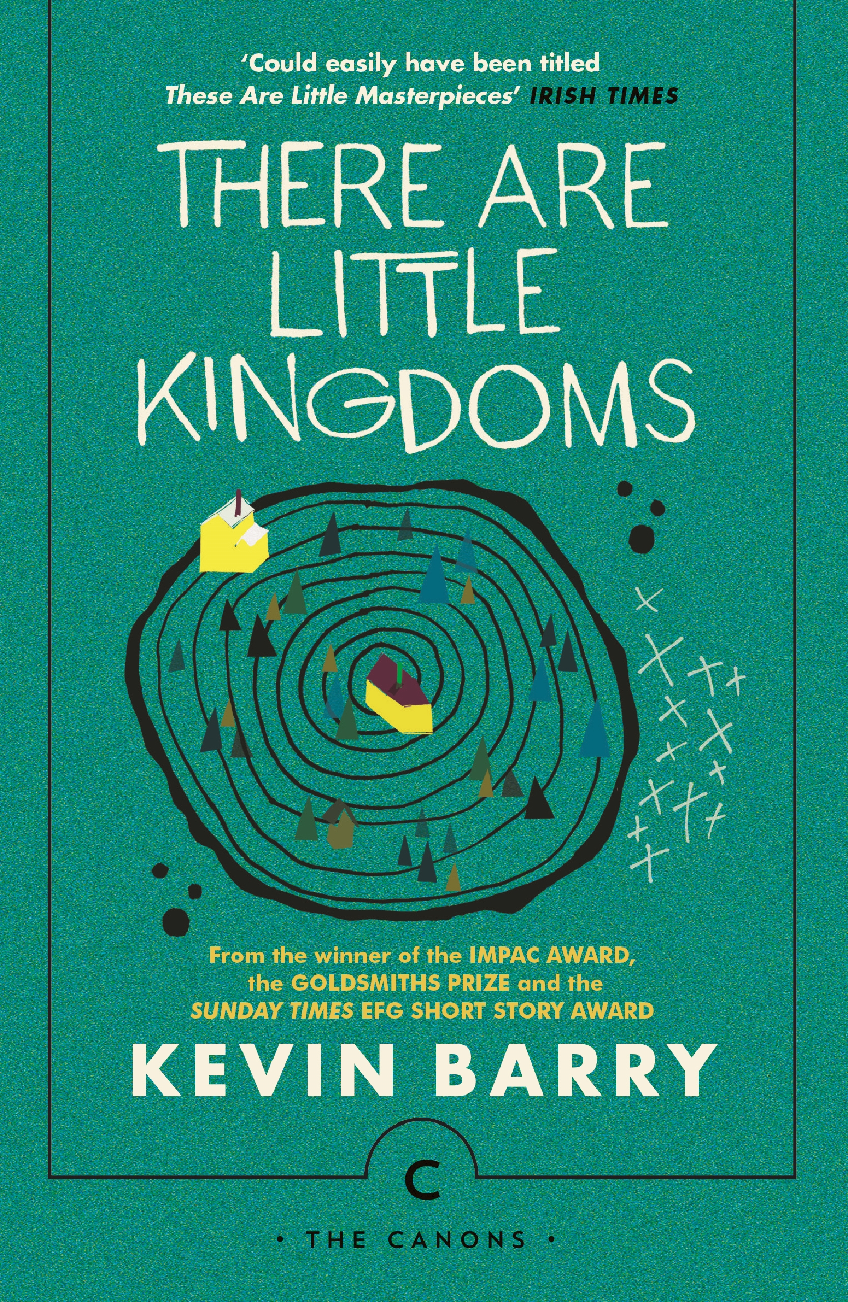 there-are-little-kingdoms-paperback-cover-9781786890177.jpg