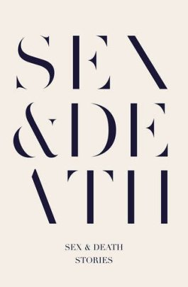 SEX AND DEATH...https://storgy.com/2017/02/19/book-review-sex-death/