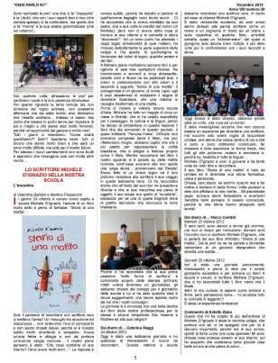 Giornalino Storia di una Matita_P5